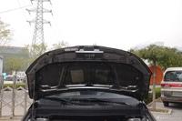 2017款风行S500 1.5L 手动豪华型 (灰色)