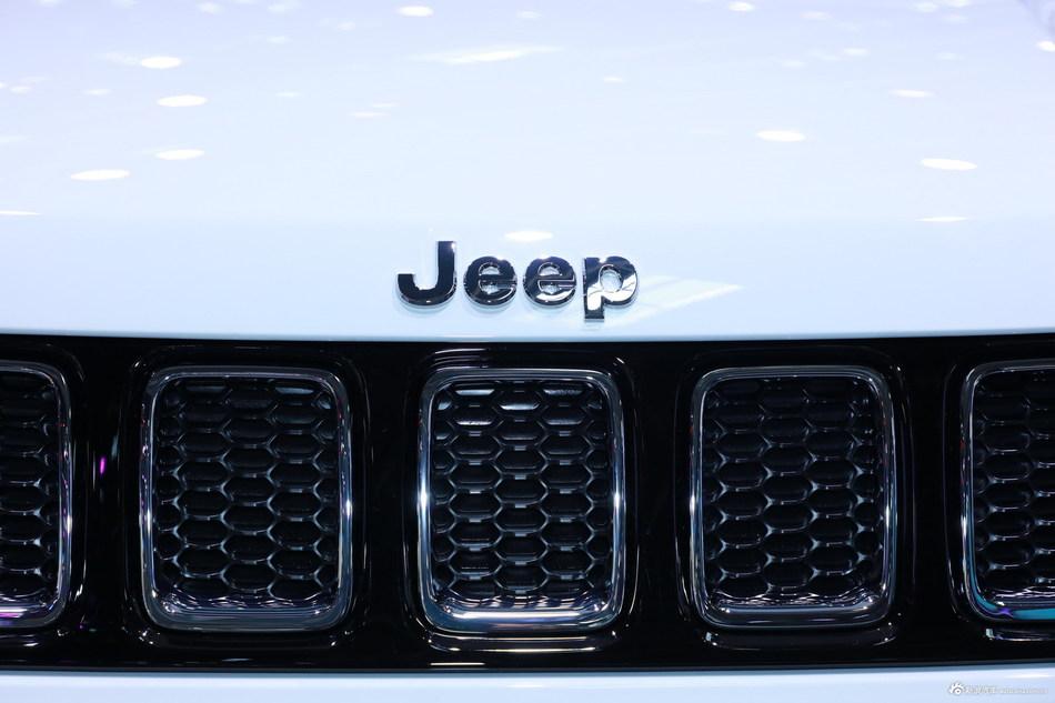 6月份Jeep口碑数据分析报告