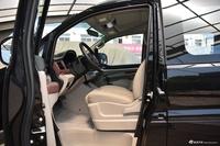 2018款菱智M5L 1.6L手动7座豪华型