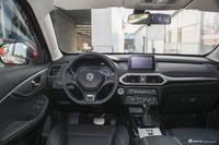 2018款风光S560 1.8L CVT尊贵型