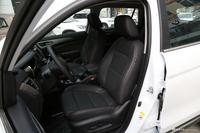 2017款长安CS75尚酷版 1.5T自动锋锐型