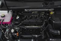 2018款观致3都市SUV 1.6T自动尊贵型