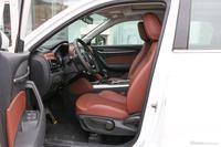 2018款中华V6 1.5T手动尊贵型