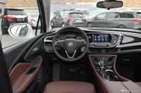 2019款昂科威1.5T自动两驱豪华型20T国VI
