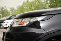 2017款发现3.0自动V6 HSE LUXURY