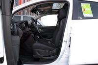 2017款昂科拉1.4T自动两驱都市时尚型18T