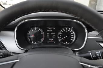 2018款睿骋CC1.5T手动典雅型