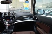 2017款比亚迪S7 2.0T自动尊荣型