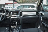 2016款撼路者2.0T自动两驱豪华版汽油