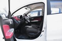 2018款奔奔EV260 标准型
