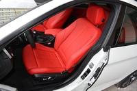 2018款宝马3系GT 2.0L自动330i xDrive M运动型