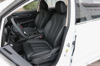 2018款比亚迪宋MAX 1.5T自动智联豪华型6座
