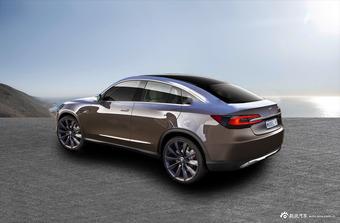 """[快讯]特斯拉全新SUV Model Y将投产 搭载 """"鹰翼""""车门"""