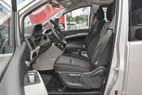 2017款瑞风M4 1.9T手动豪华型柴油