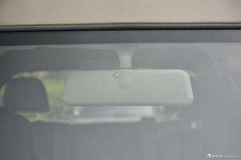 2014款长安之星7 1.4L手动精英型