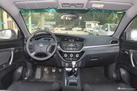 2017款海马M6 1.6L手动舒适型