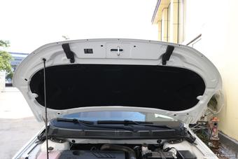 骏派CX65底盘图