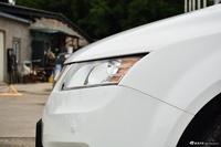 2017款比亚迪e6 400精英型