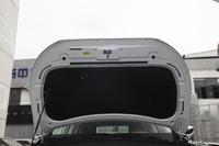 2017款众泰T300 1.5L手动精英型