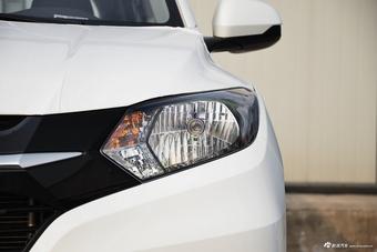 2017款缤智1.5L CVT自动两驱舒适型