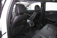2018款迈锐宝XL 1.5T自动锐驰版530T