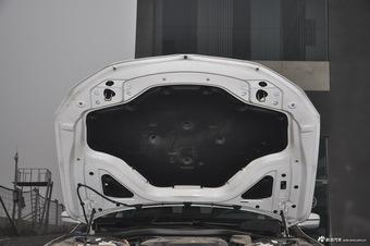 2017款宝马7系730Li 2.0T自动领先型