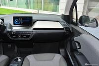 2016款宝马i3升级款豪华版