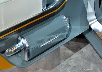 路虎推入门级SUV或卖25万 X1和Q3该咋办?