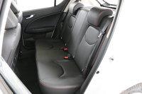 2017款骏派D60 1.5L手动豪华型