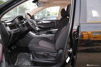 2017款宝骏560 1.5T 手动舒适型7座