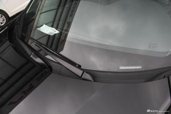 2016款雅阁混动2.0L自动锐领版