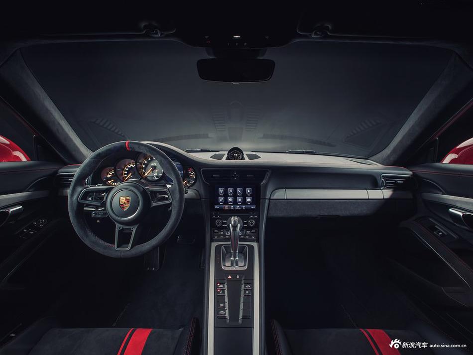 热销中 911新浪购车最高直降20.48万