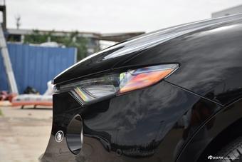 平行进口17款玛莎拉蒂Levante S 3.0T 美规