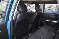 2016款维特拉1.4T自动两驱豪华型