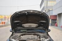 2018款奔驰CLS级2.0T自动300 豪华型