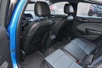 2018款科鲁兹两厢1.4T 双离合领锋版330T