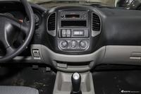 2017款菱智M3L 1.6L手动7座舒适型