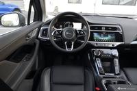 2018款捷豹I-PACE EV400 S
