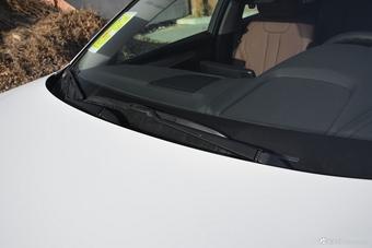 2017款宝马X6 3.0T自动xDrive35i领先型