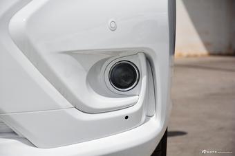2017款比亚迪宋盖世升级版1.5TID自动精英型