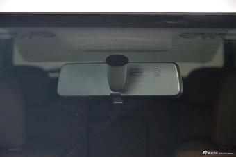 2017款景逸X5 2.0L手动尊享型