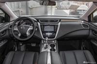2017款楼兰2.5L自动S/C XE HEV混动四驱尊尚版