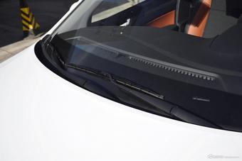 2017款悦纳RV 1.4L自动活力版SPORT