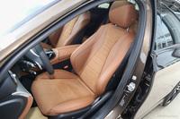 2016款奔驰E级E300L 豪华型