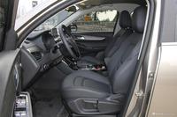 2017款宝沃BX5 20TGDI 1.4T自动两驱新锐型