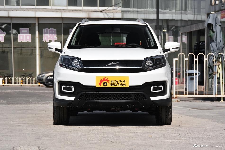 价格来说话,10月新浪报价,云度π1新能源全国新车6.62万起