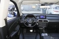 2018款风光S560改款 1.8L CVT尊贵型5座