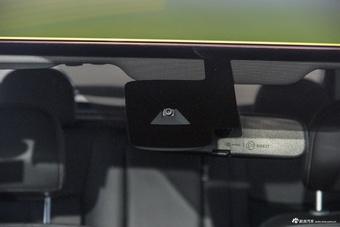 2016款新骐达 1.6L自动智尊版