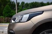 2017款骏派D60 1.8L自动尊贵型