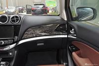 2015款比亚迪唐2.0T自动四驱旗舰型